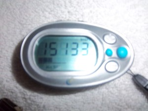Pedometer_790-KABC-interview-with-Susan-Irby...4_17_12-002